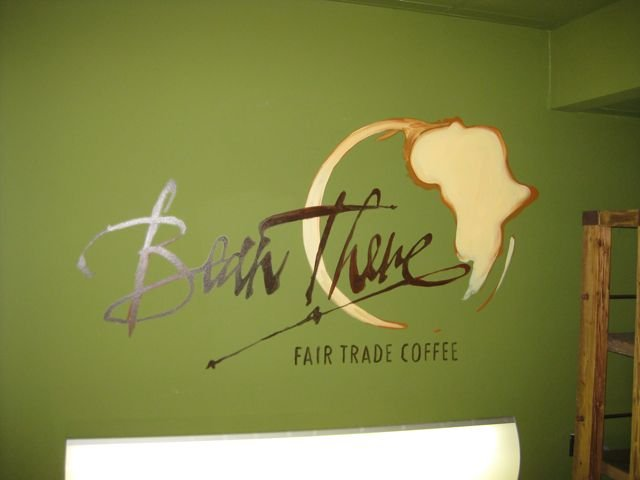 mural-coffe-sign